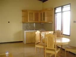 Hitakarya Com Laman 2 Jasa Pembuatan Furniture Interior Design